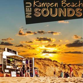 Kampen Beach Sounds - Bild 1