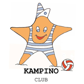 Kamp'ino Beach Club - Bild 1